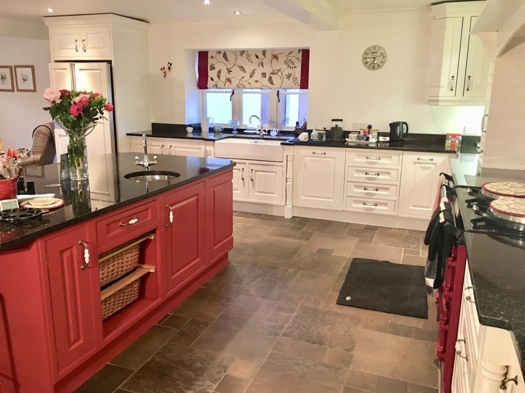 kitchen cabinet painter bath somerset