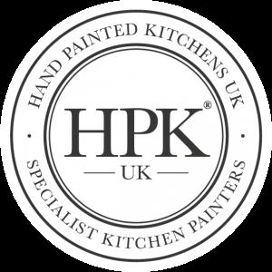 HPKUK Ltd Specialist Kitchen Painters