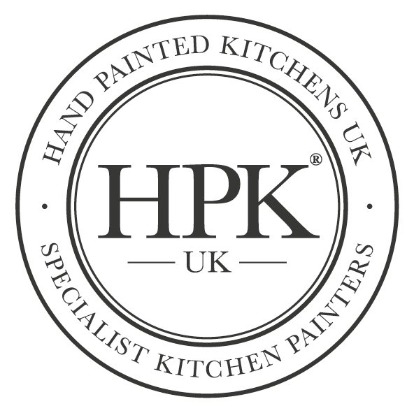 HPKUK LTd Specialist Kitchen Painters