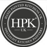 Kitchen cabinet painters UK