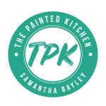 Kitchen painter Malaga