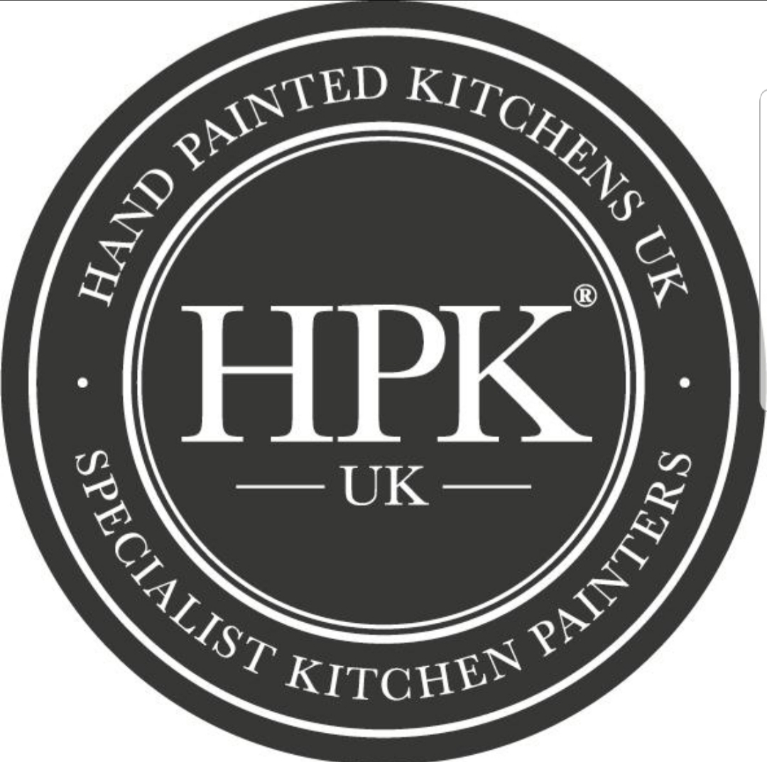 Kitchen painter UK